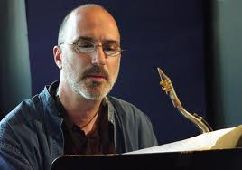 Michael Brecker Jazz Saxophonist