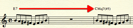 Different Chord2