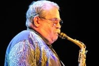Phil Woods