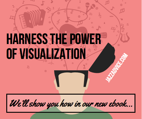 Harness the Power of Visualization
