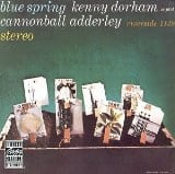 Kenny Dorham I Blue Spring