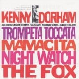 Kenny Dorham The Fox