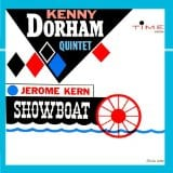 Kenny Dorham Quintet Showboat