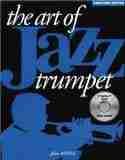 John McNeil I The Art of Jazz Trumpet