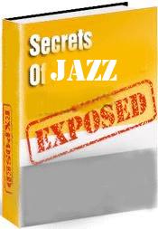 Jazz Secrets