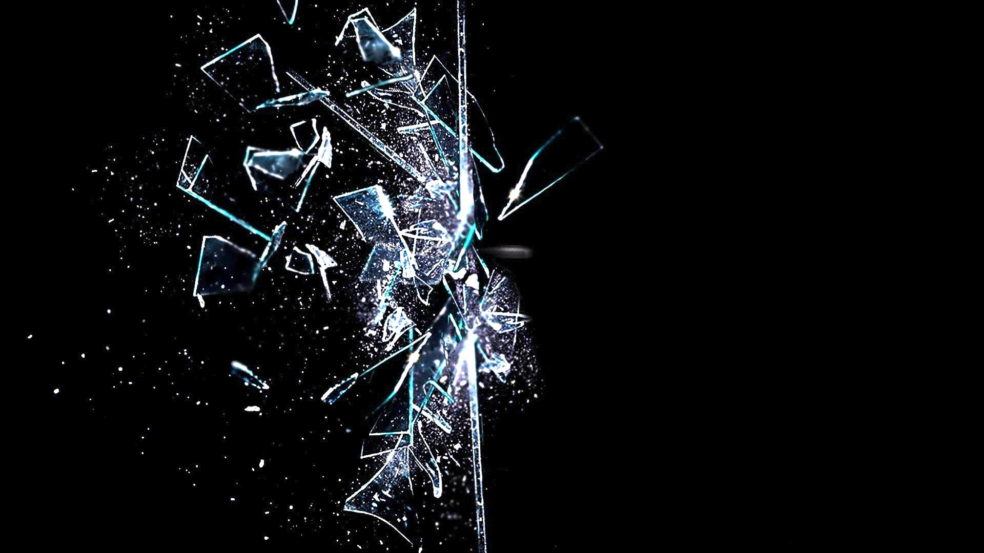 broken-glass_1